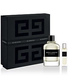 Givenchy Men's 2-Pc. Gentleman Eau de Toilette Gift Set