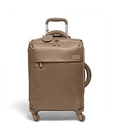 "Original Plume 20"" Carry-On Spinner"