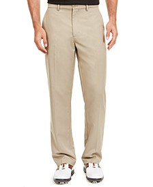 Men's 5 Iron Pro-Tech Pants