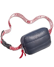 Skye Mini Nylon Belt Bag