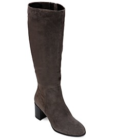 Women's Justin Low Boots
