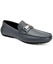 Men's Karns Driving Loafers