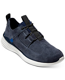 Cole Haan Men's GrandSport Sneakers