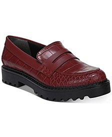 Desmond Loafers