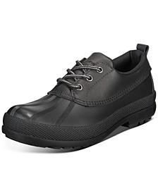 Men's Low-Top Duck Boots