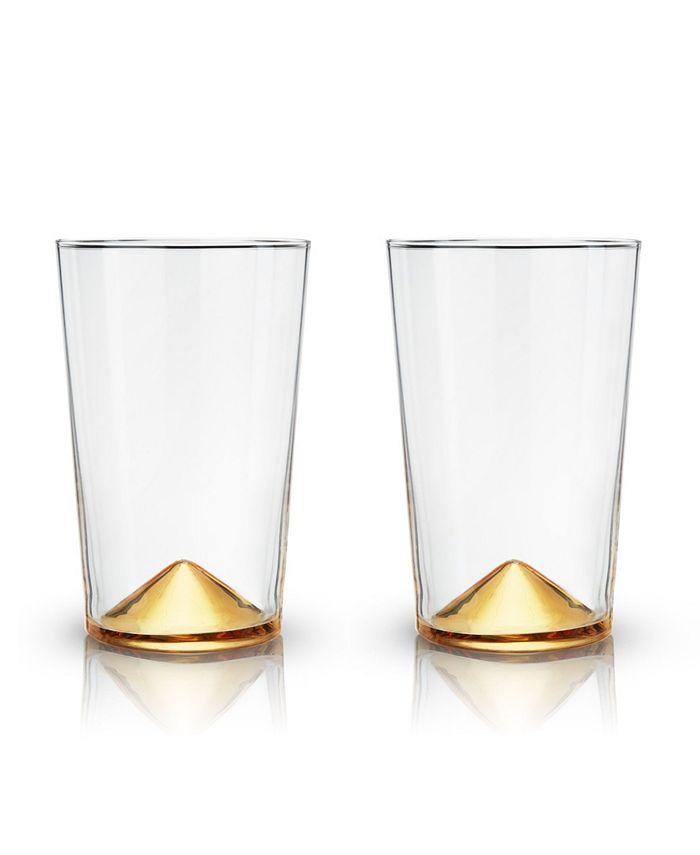 Viski -