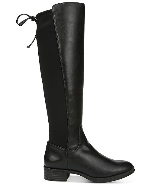 offer discounts shop coupon codes Circus by Sam Edelman Portland Riding Boots & Reviews - Boots ...