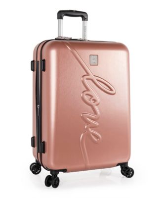 """Addison 24"""" Check-In Luggage"""