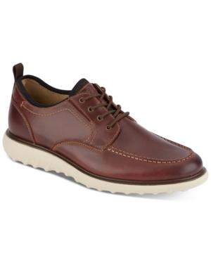 Men's Livingstone Smart Series Casual Oxfords Men's Shoes