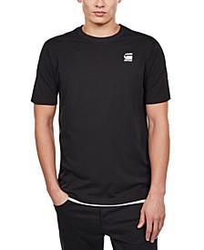 Men's Korpaz Logo T-Shirt