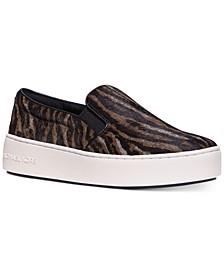 Trent Slip-On Sneakers