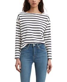 Levi's® Cora Sailor T-Shirt
