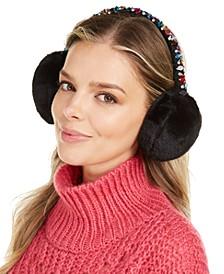 Jewel Breaker Earmuff