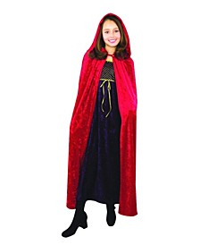 Baby Boys and Girls Cloak