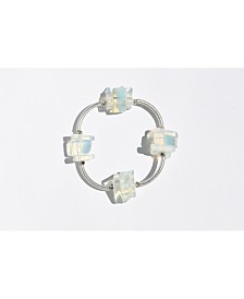 Michael Gabriel Designs Illumintae Barre Bracelet