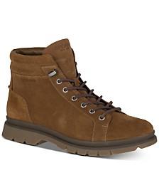 Sperry Men's Watertown LTT Outdoor Boots