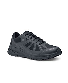 Endurance II Men's Slip-Resistant Athletic Shoe
