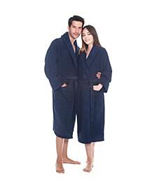 Paradise Collection Unisex Bath Robe