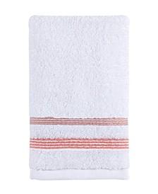 Bedazzle Hand Towel