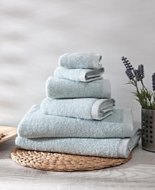 Horizon Towel Sets 6-Pc. Set