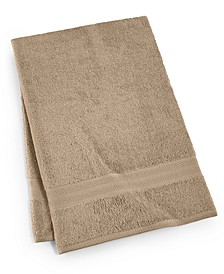 """Soft Spun 27"""" x 52"""" Cotton Bath Towel"""