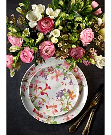Villeroy & Boch Flower Meadow Collection