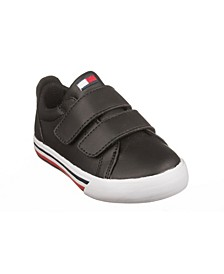 Little and Big Kids Unisex Heritage Alt Sneakers