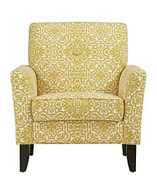 Adrian Arm Chair