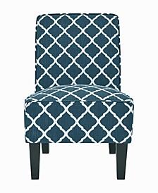 Bryce Chair Set