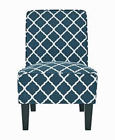 Handy Living Bryce Chair Set