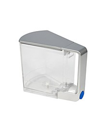 Extra Clean Water Tank