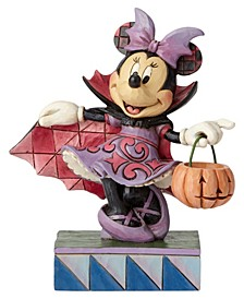 Vampire Minnie Mouse