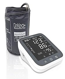 K900I Upper Arm Blood Pressure Monitor