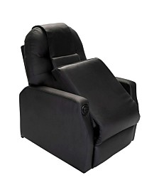 WiseLift 120 Lift Chair