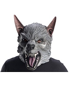 Buy Seasons Men's Ralph Overhead Latex Mask