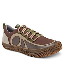 Men's Heritage Sneaker