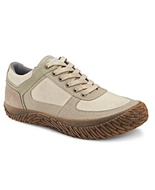 Men's The Raleigh Sneaker