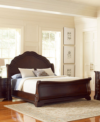 Celine Bedroom Furniture Collection Furniture Macy s