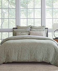 Belmont Duvet Cover Set, King