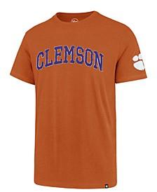 Men's Clemson Tigers Fieldhouse T-Shirt