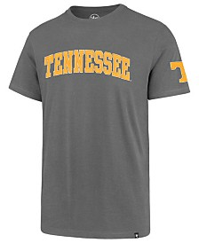 '47 Brand Men's Tennessee Volunteers Fieldhouse T-Shirt