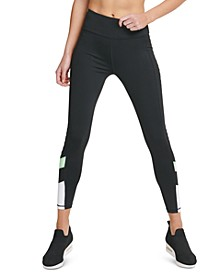 Sport Colorblocked Leggings