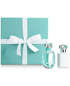 Tiffany & Co. 2-Pc. Eau de Parfum Gift Set