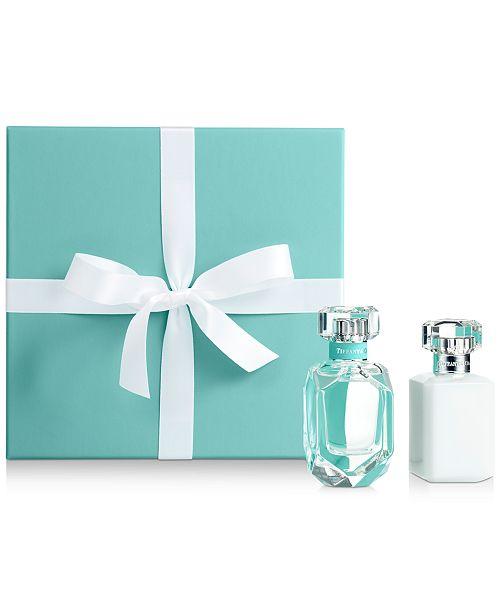Tiffany & Co. 2-Pc. Eau de Parfum Gift Set