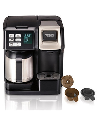 flexbrew-2-way-thermal-coffee-maker by general