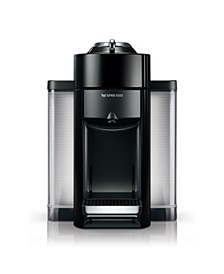 Vertuo Coffee and Espresso Machine by De'Longhi