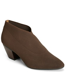 Aerosoles Martha Stewart Greta Booties
