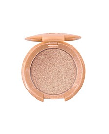 Travel Size Radiant Glow Highlighter, 3g