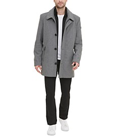 Men's Layered Walker Jacket