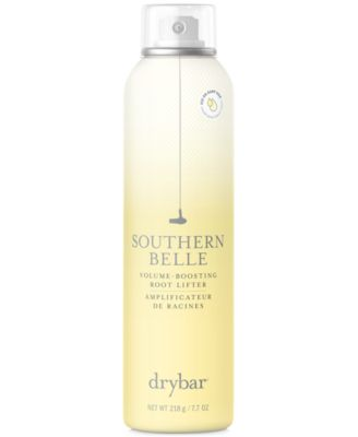 Drybar Southern Belle Volume-Boosting Root Lifter, 7.7 oz.